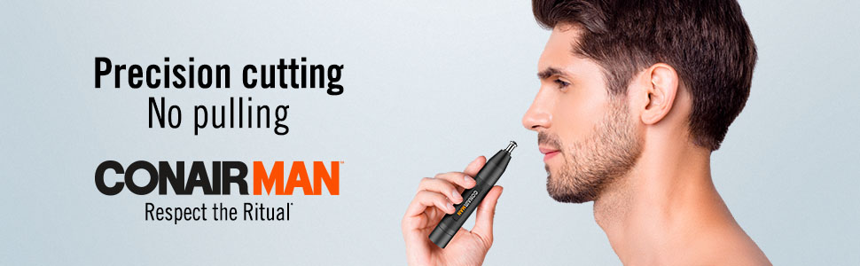ear nose trimmer nose trimmer for men ear trimmer for men
