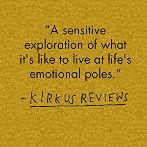 kirkus quote card