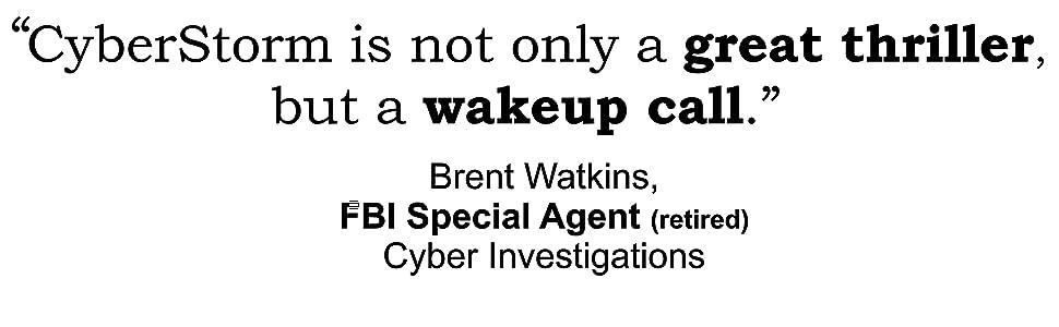 Brent Watkins Praise