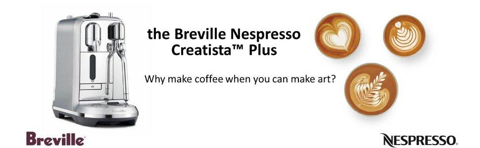 how to clean nespresso lattissima pro self cleaning