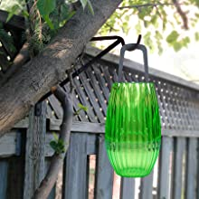 waspfix, wasp trap, reusable, clear, plastic, hanging, non-toxic, natural, hornets, yellowjackets