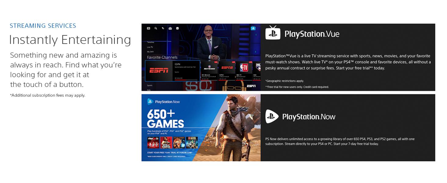 Amazon.com: Playstation Marvels Spider-Man Starter Bundle ...