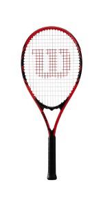 Wilson Rush Pro 3.0, Zapatilla de Tenis Sintético Tenistas ...