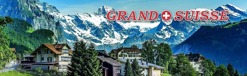 Grand Suisse
