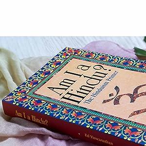 Religion (Books)