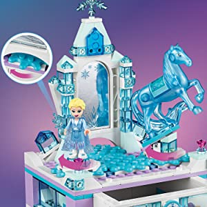 https://goto.walmart.com/c/2015960/565706/9383?u=https%3A%2F%2Fwww.walmart.com%2Fip%2FLEGO-Disney-Frozen-II-Elsa-s-Jewelry-Box-Creation-41168-300-Pieces%2F785338655