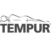 Tempur Patas de Cromo, diseño Cama pies para freistehende ...