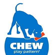 chew play
