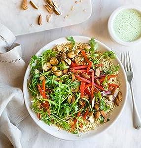 plant based diet, vegan cookbooks, nutrition, health, vegan cookbook, plant based cookbook
