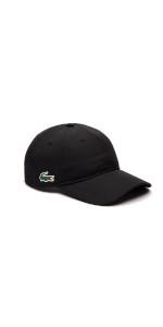 lacoste sport hat; dry fit hat; tennis hat