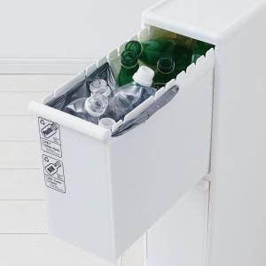 ゴミ袋 袋 ゴミ箱 ビニール袋 ポリ袋 ごみ袋 生ゴミ ビニール キッチンパック 垃圾桶 キッチン 45l ごみぶくろ らいくいっと 隙間 すきま 分別引き出し おしゃれ おすすめ 人気 ランキング