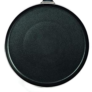 induction base cookware, nonstick cookware