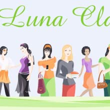 MeLuna Soft Copa Menstrual, Anillo, Rosa, Talla S - 1 Unidad