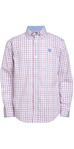 plaid shirt; camisas a rayas de nino; camisas de agodon de ninos; cotton shirts; stertch shirts;boys