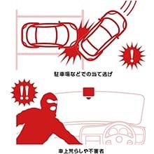 wd310_駐車監視
