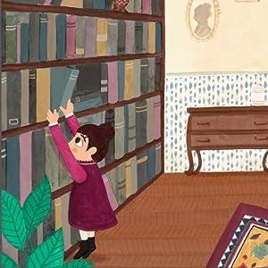 """Αποτέλεσμα εικόνας για maria montessori little people"""""""