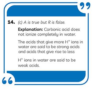 CBSE Sample paper educart science