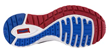 propet one outsole; wide width