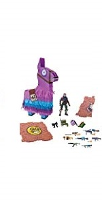 fortnite action figure pinata