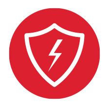 Schutz vor Datenverlust bei Stromausfall