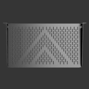 Angle Rack TILTABLE 250mm Set 1 XLinks and 1 xrechts Shelf System Shelf Rack