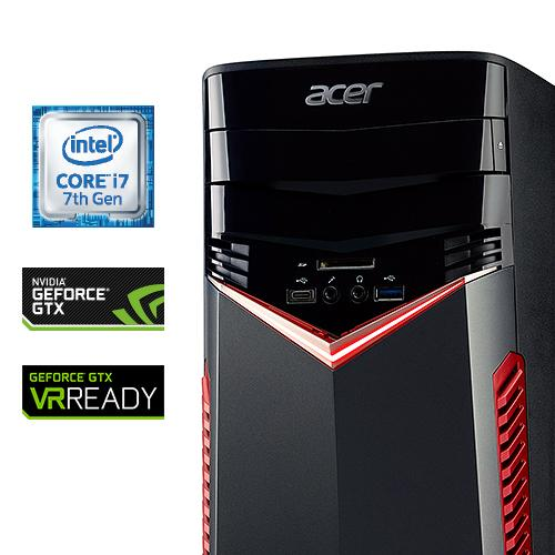 Acer Aspire M3400 NVIDIA Graphics Drivers Download Free