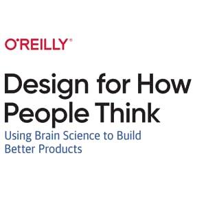 brain science, design, product development