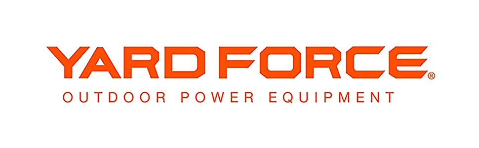 yardforce;yard force;pressure washers;pressure washer;power washer;power washers;compact;electric