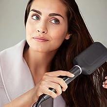 BHH880 - Hair Straightener 4