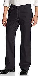 work pant, Carhartt, Volcom, 511 Tactical, stretch pant, Wrangler, lightweight pant,