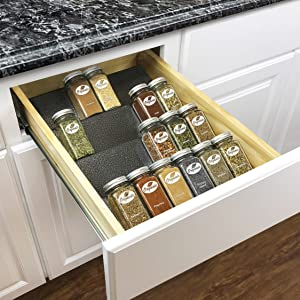 Lynk Professional Spice Tray Insert