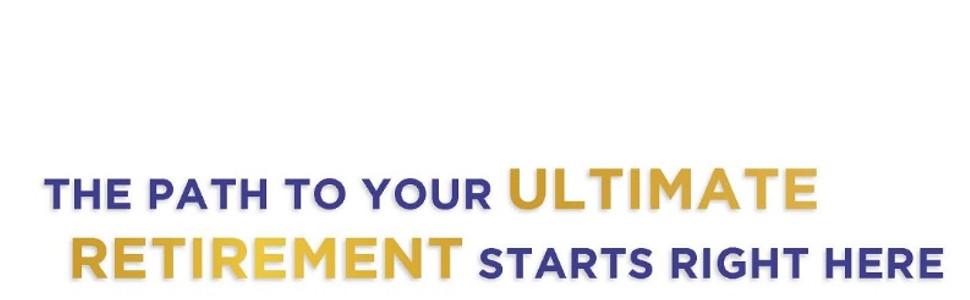 suze orman ultimate retirment guide will trust kit protection portfolio financial advisor money