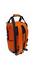 Polar Bear Coolers Backpack