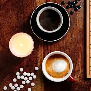 Coffee Bean Direct Bulk Coffee