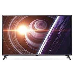 LG Full HD TV LJ614V