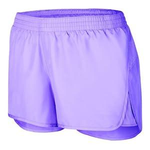 gym shorts for women running shorts for women cheap shorts for women athletic shorts