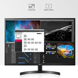 display;monitor;panel;hd;uhd;fullhd;screen;pixel;machine;device;energy;power;game;gaming