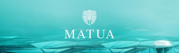 Matua Wine New Zealand