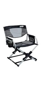 Pico Arm Chair