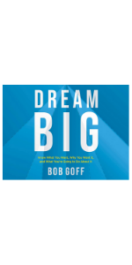 Dream Big Prime Video