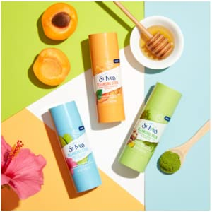 What is a Cleansing Stick?