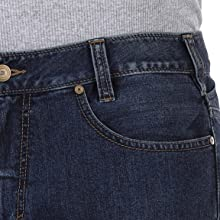 Jeans, jean, stretch, ccw, concealed carry, coolmax, comfort, vertx, denim, mens fashion