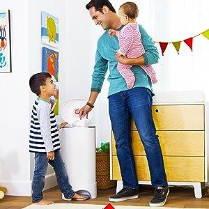 Amazon Com Munchkin Nursery Projector And Sound System