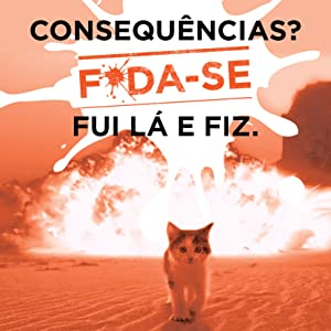 Amazon.com.br eBooks Kindle: A sutil arte de ligar o f*da-se, Mark Manson