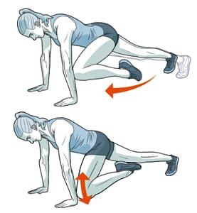 strength training, strength training, strength training, strength training, strength training