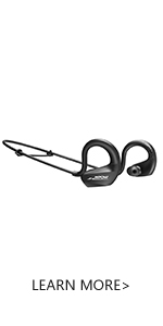 sport wireless headphones,Bluetooth headphones sport,Bluetooth headphones,sport headphones