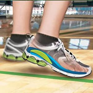 Dr. Scholl's Athletic Series Sport Insoles