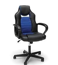 ess-3083-blu