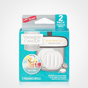 Charming Scents Refill