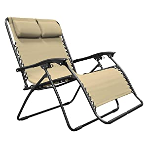 gravity chair reclining love seat